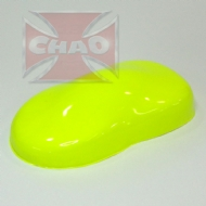 NE01 Yellow Neon 900ml