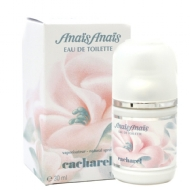 Anaïs Anaïs - Cacharel-  30ml - Fem.