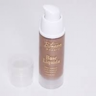 BASE ILUMINADORA BITARRA 30 ML
