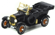 1920 Ford Model T Touring 1/32