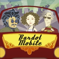 Bardot Mobile - Bardot Mobile, Vol. 1