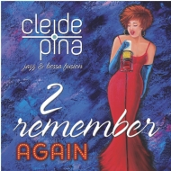 Cleide Pina - 2 Remember Again