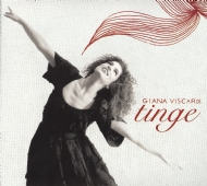 Giana Viscardi - Tinge