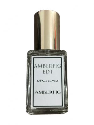 Amberfig EDT - 5ml