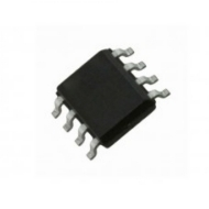 CI LM393DT