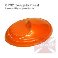 BP32 Tangelo Pearl 900ml