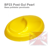 BP23 Post Gul Pearl 240ml