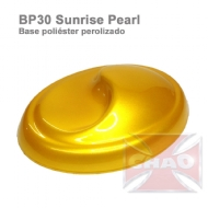 BP30 Sunrise Pearl 240ml