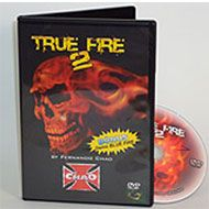 DVDTF True Fire 2