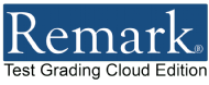 Remark Cloud Edititon - Assinatura anual