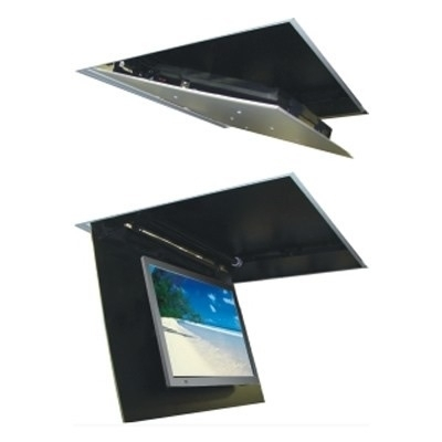 Lift Flap para TV ou monitor GAIA  GLC 290-1250