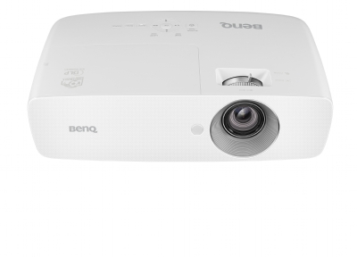 Projetor BenQ TH683 Full HD