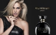 COLONIA ANA HICKMANN 100ML JEQUITI