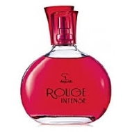 COLONIA ROUGE INTENSE,100ML, JEQUITI