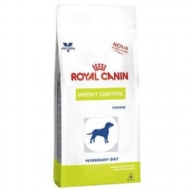 Ração Royal Canin Canine Veterinary Diet Diabetic