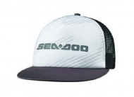 BONE SEA-DOO WAVE BRANCO