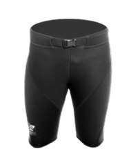 SHORT NEOPRENE PROLIFE