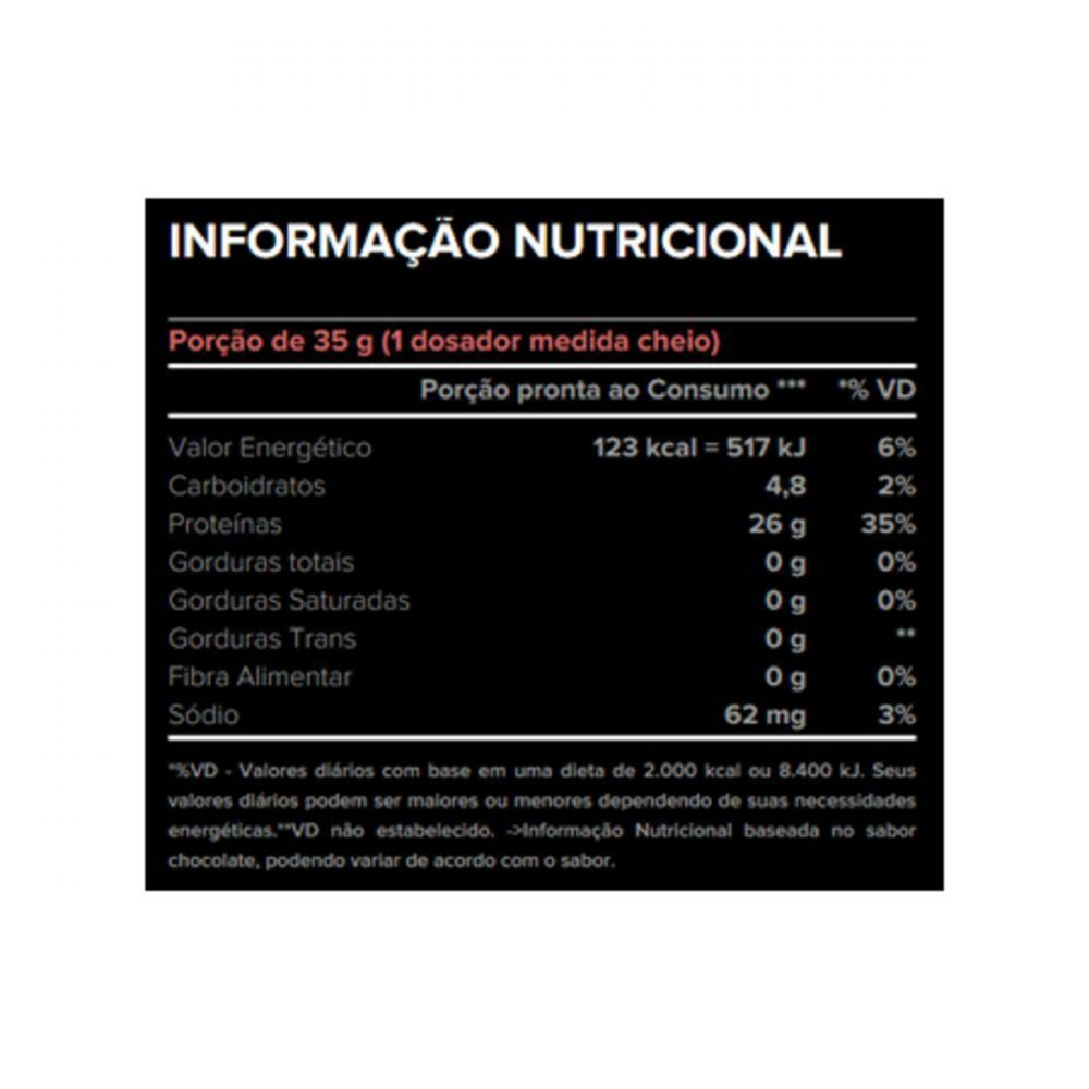 0bb18d395 Carnitech 100% Beef Protein 900 g - Atlhetica Nutrition