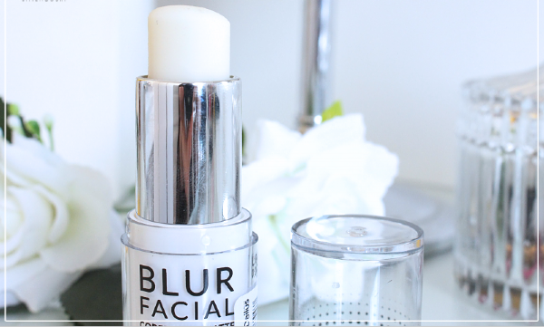 BLUR FACIAL WOMEN DAILUS