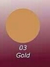 03 - GOLD