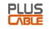 PLUSCABLE