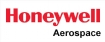 HONEYWELL Aeroespacial