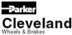 Cleveland Wheels and Brakes