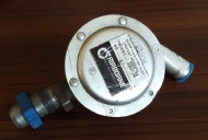 VALVULA REGULADORA DE AR ( VACUUM REGULATING VALVE ) PN 2H3-32