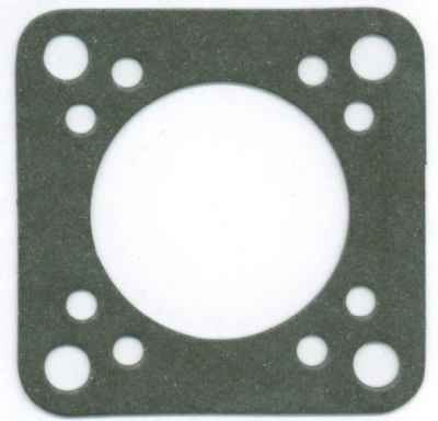 GASKET SUPERIOR PN: MS9134-01
