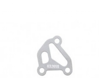 GASKET, OIL FILTER ADAPTER PN: 652163