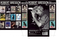 COLEÇÃO ROBERT BRESSON VOL.4 / COLLECTION ROBERT BRESSON VOL.4