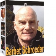 BARBET SCHOEDER COLLECTION