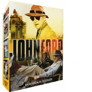 COLLECTION  JOHN FORD / COLEÇÃO  JOHN FORD