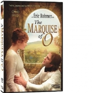 A MARQUESA D´O / THE MARQUISE OF O
