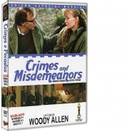 CRIMES E PECADOS / CRIMES AND MISDEMEANORS