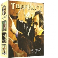 COLEÇÃO TRUFFAUT VOL 6 /  FRANÇOIS TRUFFAUT COLLECTION VOL.6