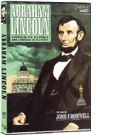 ABRAHAM LINCOLN / ABE LINCOLN IN ILLINOIS - John Cromwell