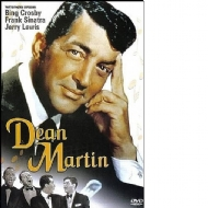 DEAN MARTIN SHOW / Bing Crosby, Frank Sinatra, Jerry Lewis / MUSICAL