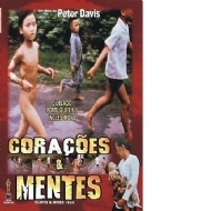 CORAÇÕES & MENTES / HEARTS AND MINDS