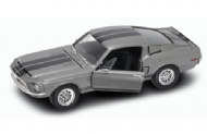 1968 SHELBY GT500 ESCALA 1/18