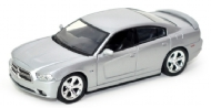 2011 DODGE CHARGER R/T ESCALA 1/24