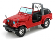 JEEP WRANGLER ESCALA 1/24