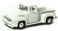 1956 FORD PICKUP ESCALA 1/24 MOTOR MAX