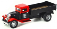 1934 Ford BB-157 Pickup 1/43
