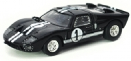 Ford GT40 1/43