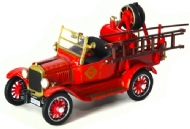 1920 Ford Model T Fire Truck 1/32
