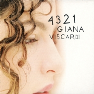 Giana Viscardi - 4321