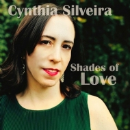 Cynthia Silveira - Shades of Love